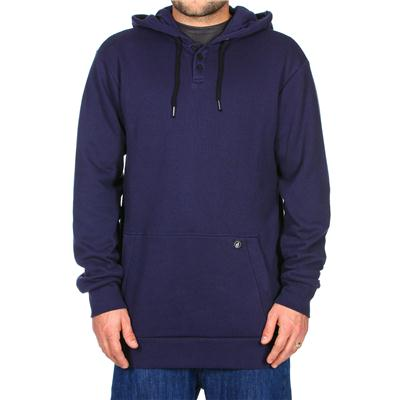 Volcom Capital Mod Pullover Hoodie