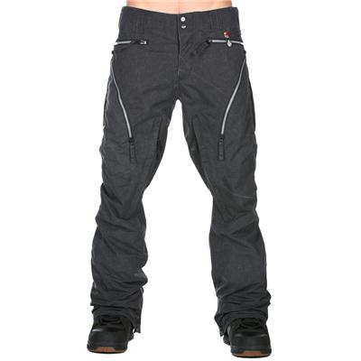 Volcom Blackout Pants