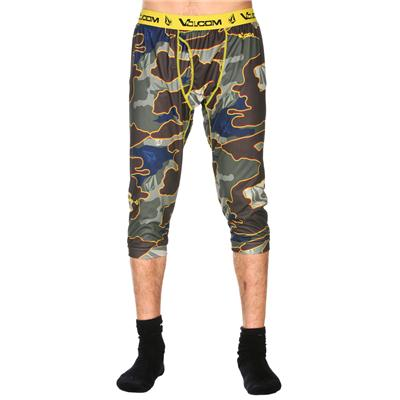 Volcom Stock Hunter Riding Shant