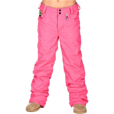 Volcom Tweet Pants - Kid's
