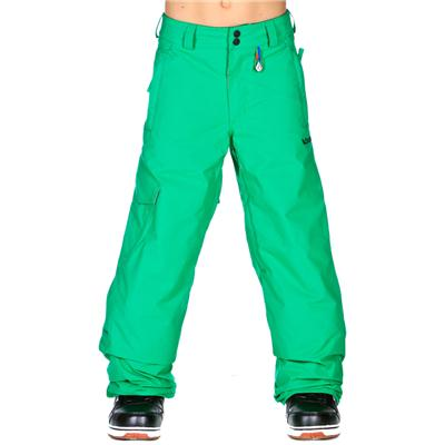 Volcom Launch Pants - Kid's