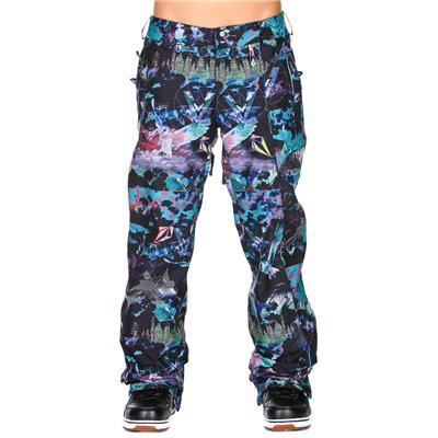 Volcom Lovage Pants - Women's