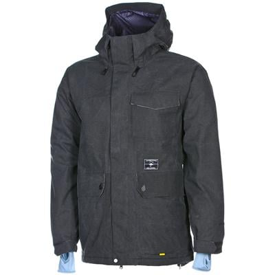 Volcom Mountain Ranger Jacket