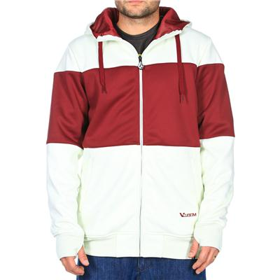 Volcom OZ Fleece