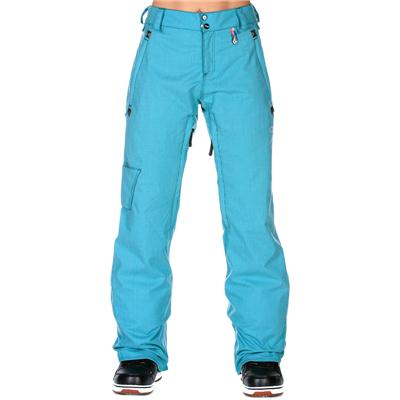 Volcom Prep Pants - Women's