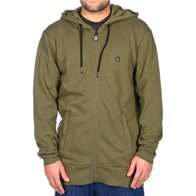 Volcom Sea Town Mod Fleece