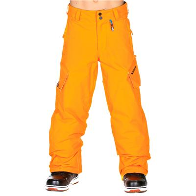 Volcom Tripper Pants - Kid's