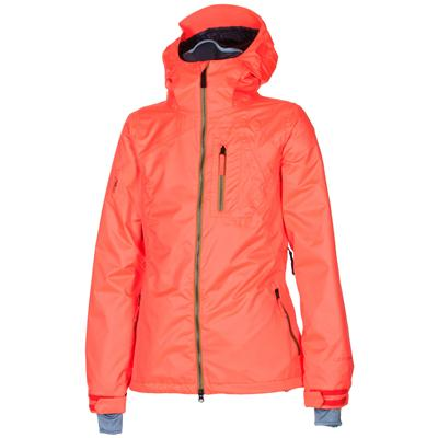 Volcom Truffle TDS Down Jacket - Women's