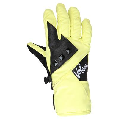 Volcom Bracket Gloves - Women's