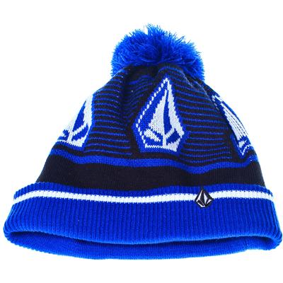 Volcom Busted Beanie - Kid's