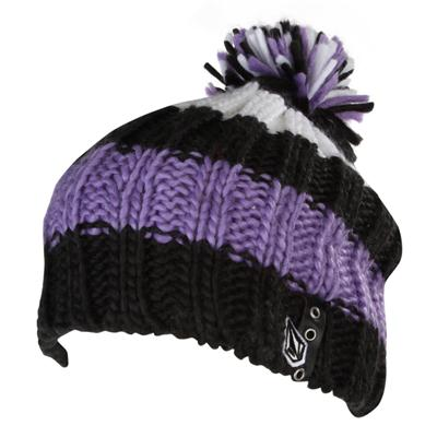Volcom Chief Windstopper Beanie - Women's