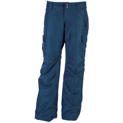Ride Beacon Insulated Pants - Women's