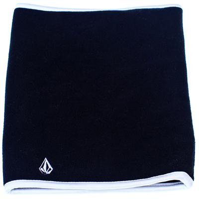 Volcom Removable Neck Warmer
