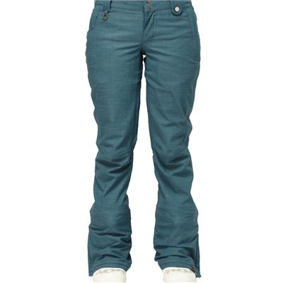 Roxy Canyon Pants - Women's