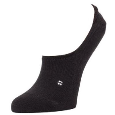 Stance Paramount Invisible Socks - Women's