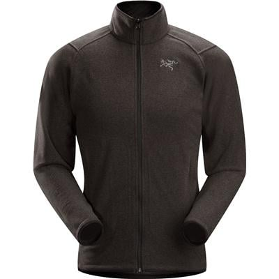 Arc'teryx Caliber Cardigan Jacket