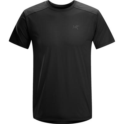 Arc'teryx Ether Comp Active Crew Shirt