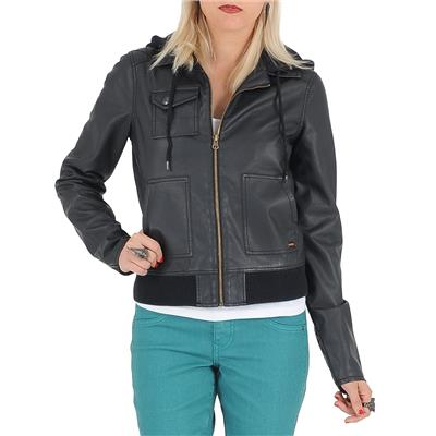 Volcom Motor On Jacket - Women's