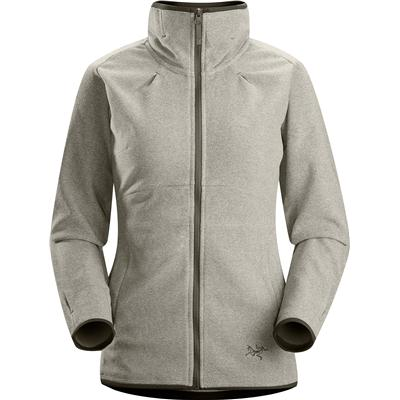 Arc'teryx Caliber Jacket - Women's