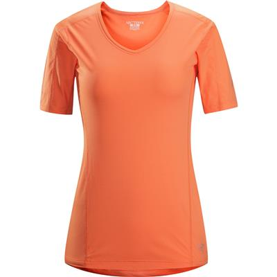 Arc'teryx Motus Crew Active Top - Women's