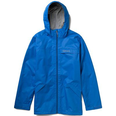 Burton 2L Anthem Jacket
