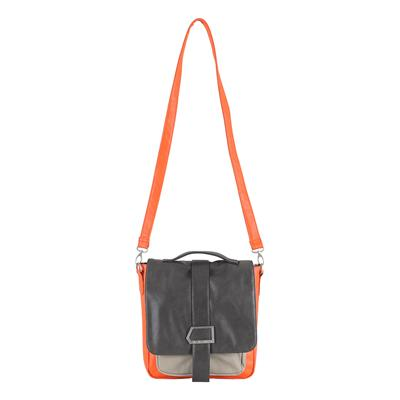 Volcom Manix Bag - Women's