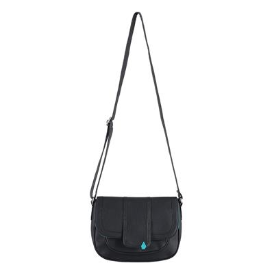 Volcom Gotta Run Shoulder Bag - Women's