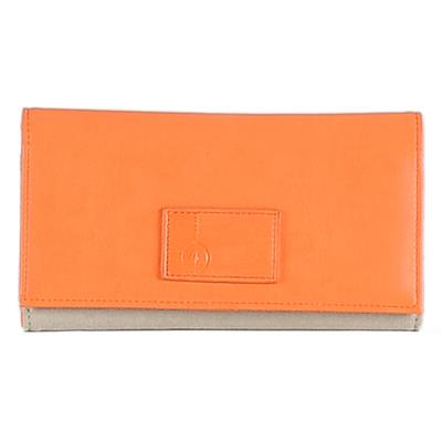 Volcom Quite A View Wallet - Women's
