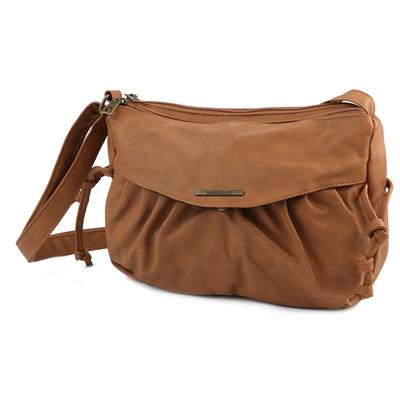 Volcom On The Fritz Purse - Women's