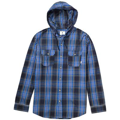 Burton Bernidge Button-Down Shirt
