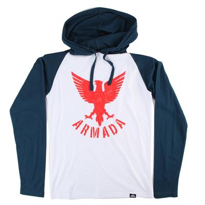 Armada Intrinsic Pullover Hoodie