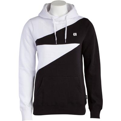 Armada Lightening Hoodie - Women's