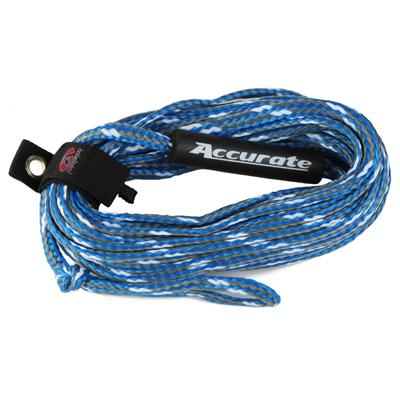 Accurate 2K 60 ft Tube Rope