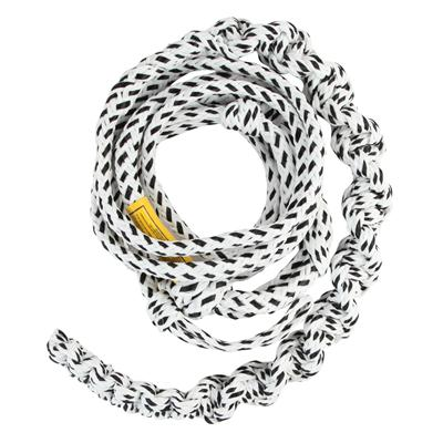 Proline Super D Braided 16 ft Surf Rope 2013
