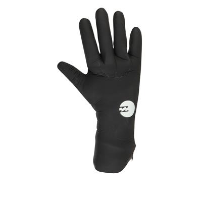 Billabong 3 mm SG3 Wetsuit Gloves