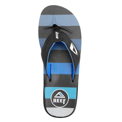 Reef HT Prints
