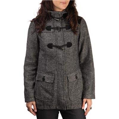 Prana Megan Jacket - Women's