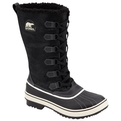 Sorel Tivoli High Boots - Women's