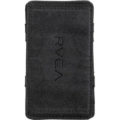 RVCA Magic Phone Case Wallet