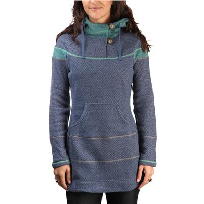 Prana Caitlyn Tunic Sweater - Women's