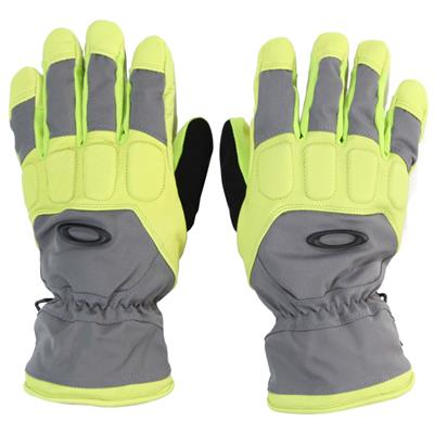 Oakley All Time Glove