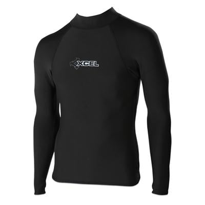 XCEL PolyPro Wetsuit Top