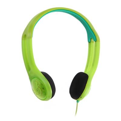 Skullcandy Icon 3 Headphones