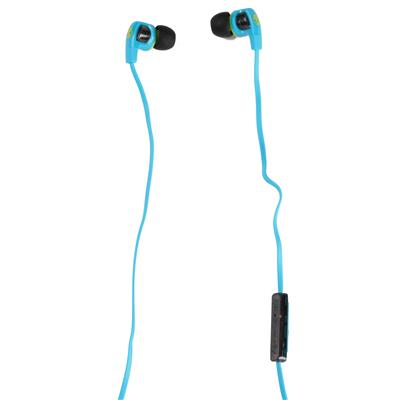 Skullcandy Smokin Bud 2 Headphones