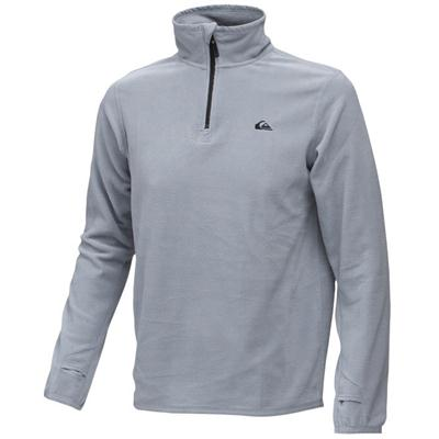 Quiksilver Aker 1/2 Zip Fleece