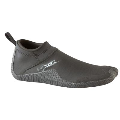 XCEL 1 mm Round Toe Reefwalker Boots