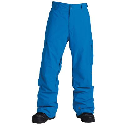 Quiksilver Surface Insulated Pants