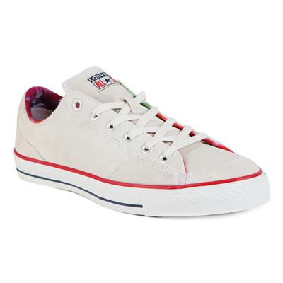 Converse CT LS Shoes