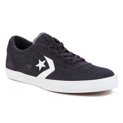 Converse KA-One Vulc Shoes