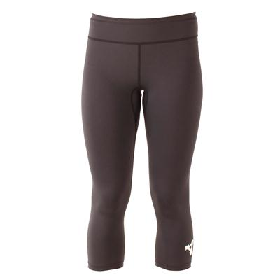 XCEL Premium 10 Sport Tights - Women's